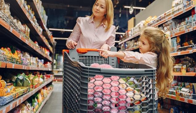 Mês da Segurança Alimentar